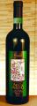 Vino Fiano di Avellino