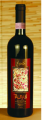 Vino Taurasi