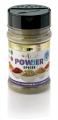 Powder  Mix Di Spezie Ed Erbe Aromatiche Ad Azione Anabolica