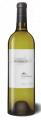 Vino Vernaccia di San Gimignano