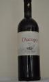 Vino Diacopo