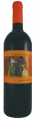 Vino Montefalco rosso DOC