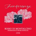Vino Rosso di Montalcino 2006
