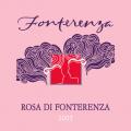 Vino IGT Rosato di Fonterenza 2007
