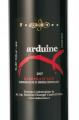 Vino Arduine