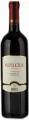 Vino Valpodicella Classico