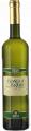 Vino Bianco di Custoza