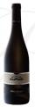 Vino Pinot Grigio