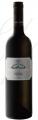 Vino Winter Chardonnay