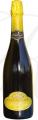 Spumante Ribolla gialla brut