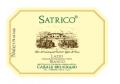 Vino Satrico