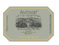 Vino Antinoo