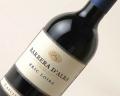 Vino Barbera d'Alba Bric Loira DOC
