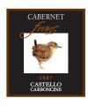 Vino Cabernet Franc