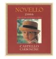 Vino Novello IGT