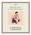 Vino Riesling