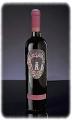 Vino Castelpugna  Toscano rosso i.g.t.