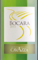 Vino Bocara
