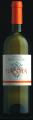 Vino Chardonnay Bastia
