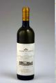 Vino Langhe Chardonnay Scapulin