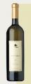 Vino Pinot Grigio Piave DOC