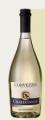 Vino Chardonnay Veneto frizzante