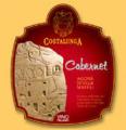Vino Cabernet Vicenza