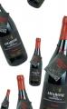 Vino Amarone Classico Riserva