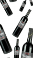 Vino Racemus