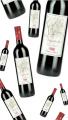Vino Valpodicella Classico Superiore