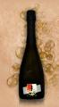 Spumante Scacco Matto Extra dry