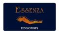 Vino Essenza  Piemonte Moscato passito D.O.C.