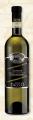 Vino Langhe Chardonnay  Denominazione  di Origine Controllata