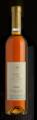 Vino Passito bianco del Veneto igt riserva