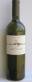 Vino Breganze DOC Pinot Bianco