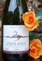 Vino Vigna Riela - Vespaiolo igt Veneto