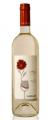 Vino Merlot bianco
