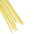 Spaghettini.02