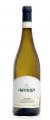 Vino Langhe Chardonnay DOC