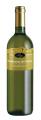 Vino Chardonnay del Veneto IGT Frizzante