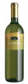 Vino Chardonnay Veneto