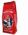 Espresso Crema caffé in grani 1Kg