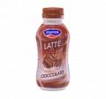 Stuffer Latte&Cioccolato 300g
