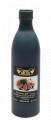 Crema Bellei   Creme e Condimenti Balsamici
