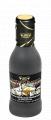 Crema all'Aceto Balsamico Aroma Tartufo  Creme e Condimenti Balsamici