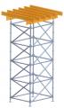Torre Di Carico