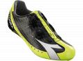 Sports cycling Scarpe Vortex-Pro