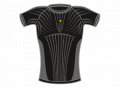 Sports soccer Hidden power Maglia manica corta 156079