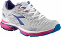 Sports running Scarpe n-6100 w
