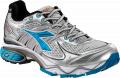 Sports running Scarpe N-9100